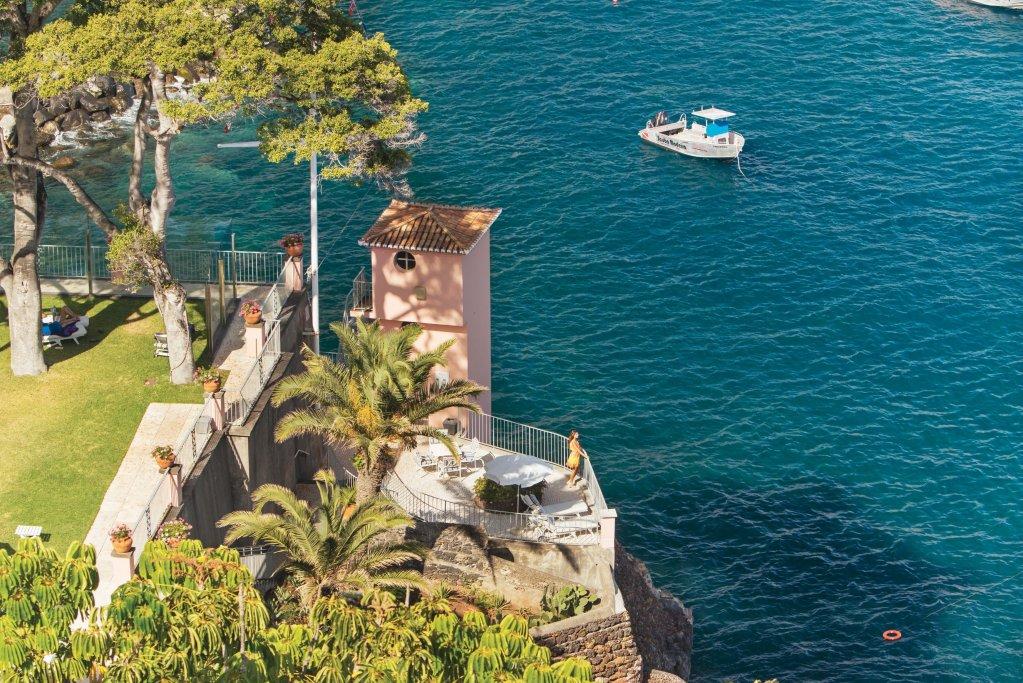 Belmond Reid's Palace, Funchal , Madeira Image 15
