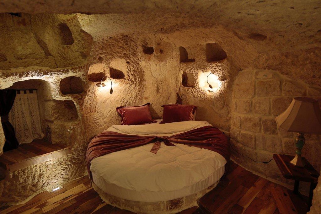 Panoramic Cave Hotel, Goreme Image 3