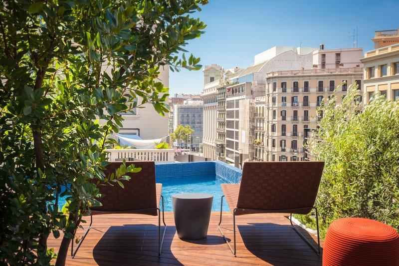Od Barcelona Image 5