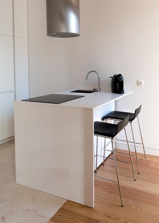 Flora Chiado Apartments, Lisbon Image 3