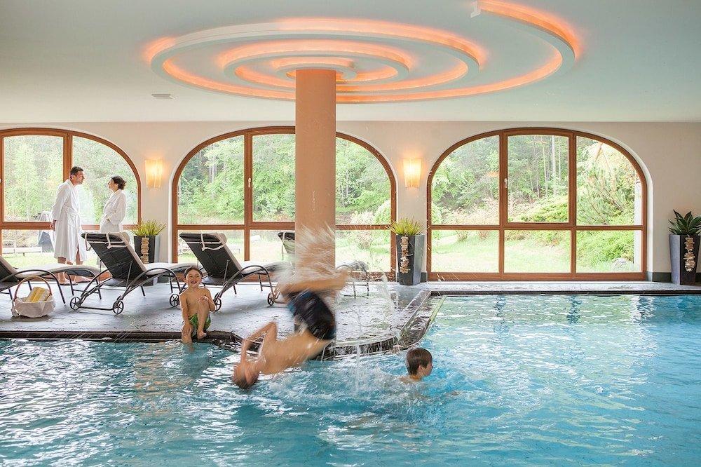 Hotel Weihrerhof, Renon Image 1