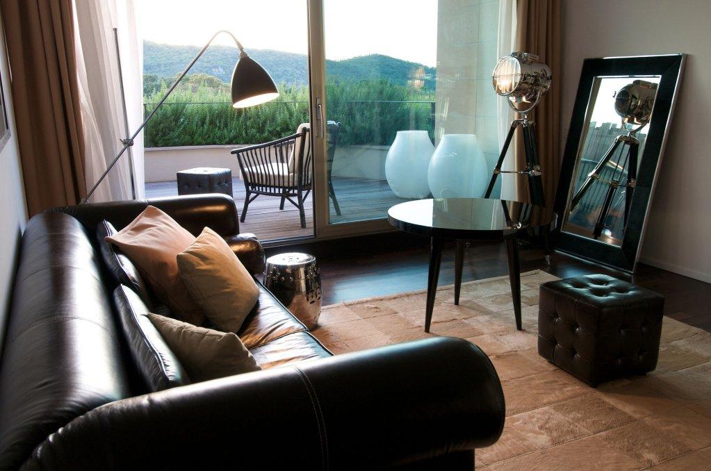 Argentario Golf Resort & Spa, Porto Ercole Image 2