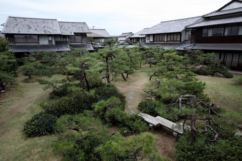 Yoyokaku, Saga Image 18