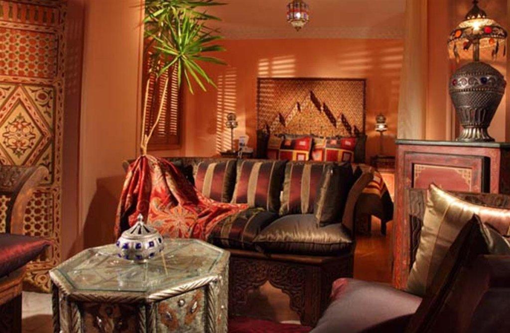 Royal Savoy Sharm El Sheikh Image 58