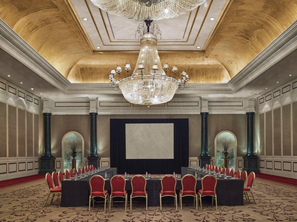Jw Marriott Hotel Cairo Image 26