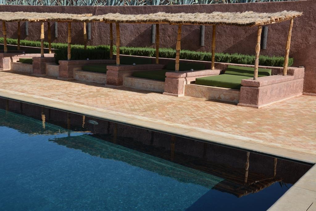 Le Palais Paysan, Marrakech Image 40