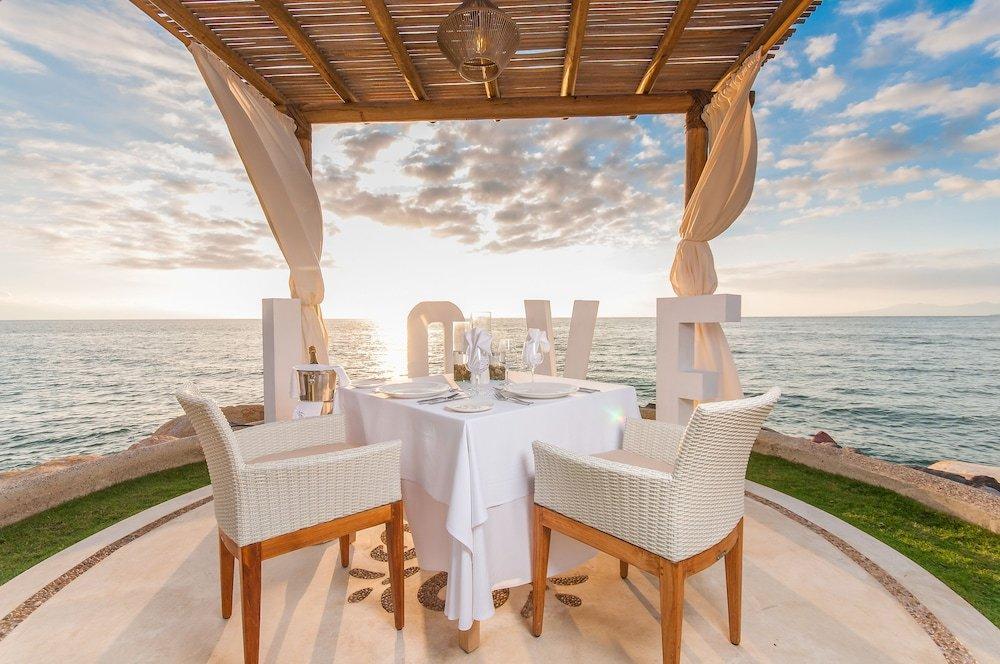 Villa Premiere Boutique Hotel & Romantic Getaway, Puerto Vallarta Image 26