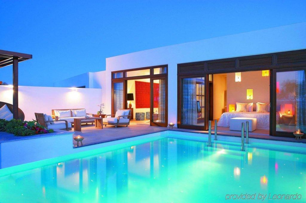Amirandes Grecotel Exclusive Resort, Heraklion, Crete Image 12