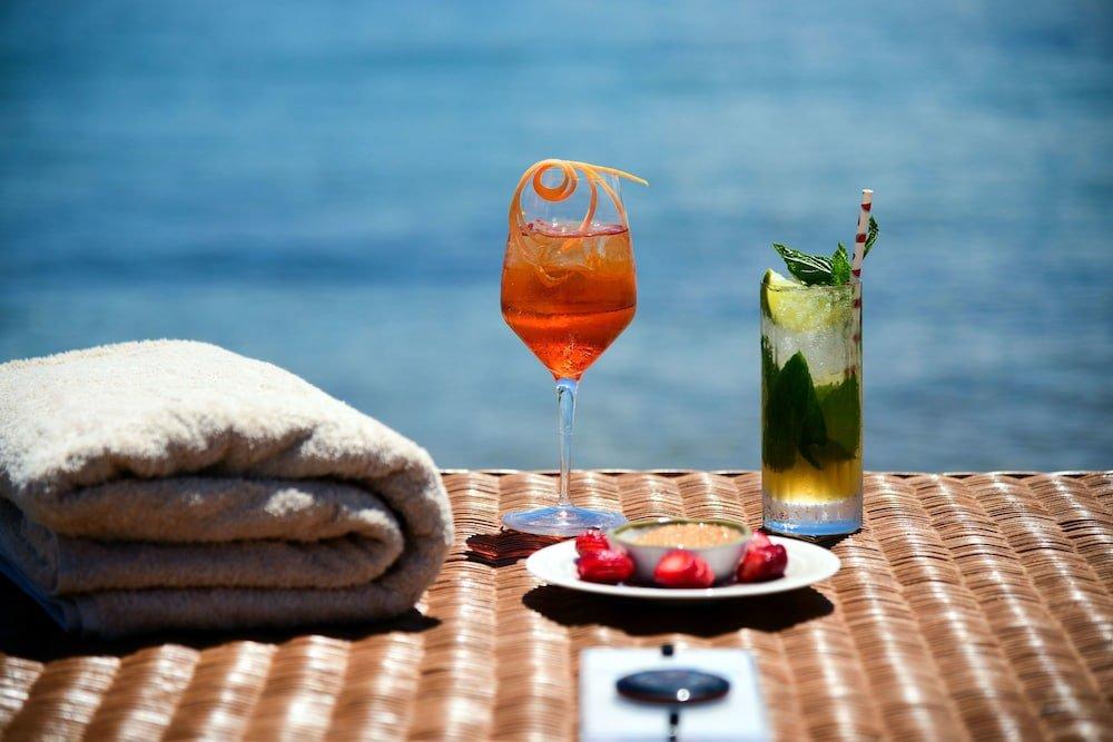 Nana Princess Suites, Villas & Spa, Hersonissos, Crete Image 21