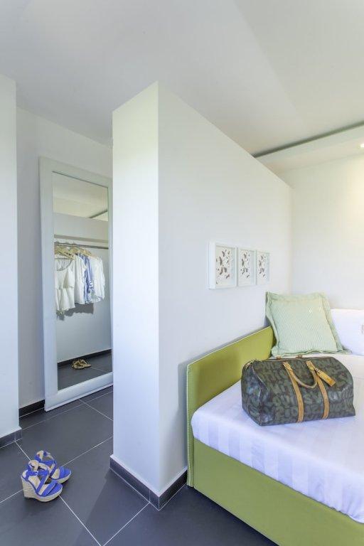 Avaton Luxury Hotel & Villas, Chalkidiki Image 8