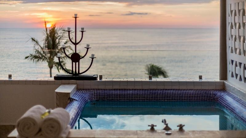 Villa Premiere Boutique Hotel & Romantic Getaway, Puerto Vallarta Image 13
