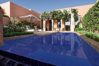 The Oberoi Marrakech Image 28