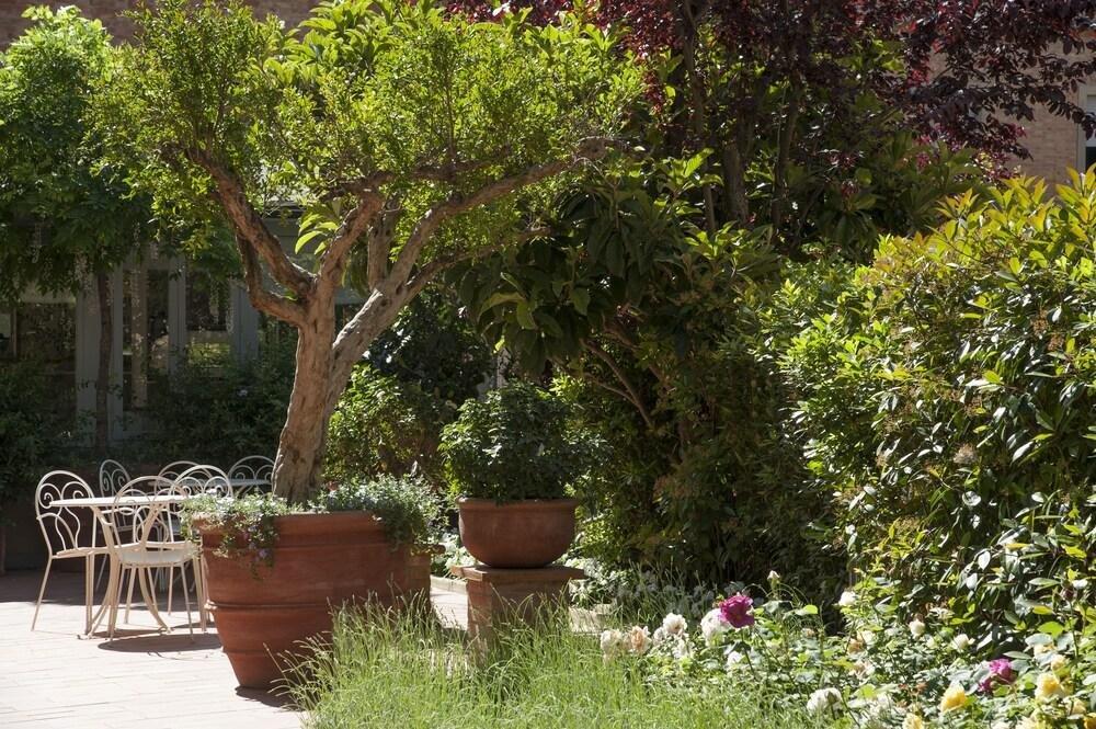 La Villa Di Str, Siena Image 8