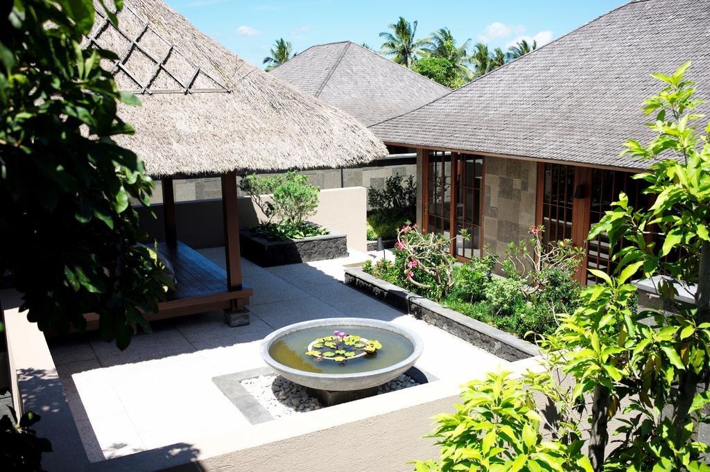 Hoshinoya Bali, Ubud Image 3