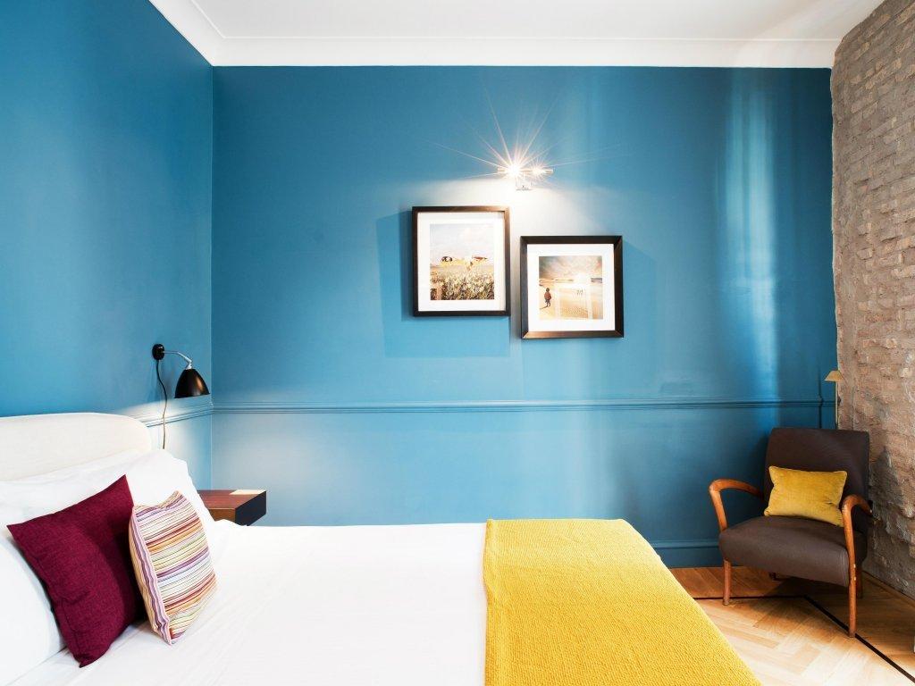 The Fifteen Keys Hotel, Rome Image 6