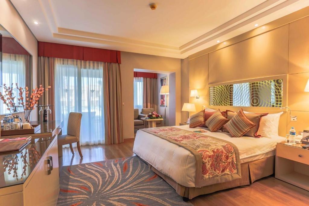 Rixos Premium Seagate Sharm El Sheikh Image 9