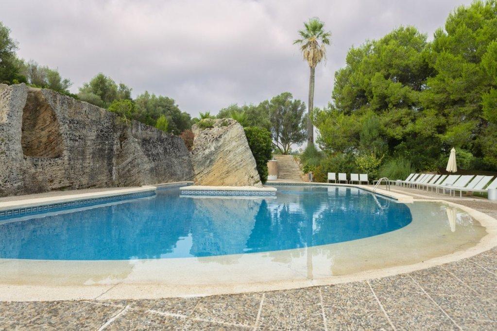 Casal Santa Eulalia, Palma De Mallorca Image 5