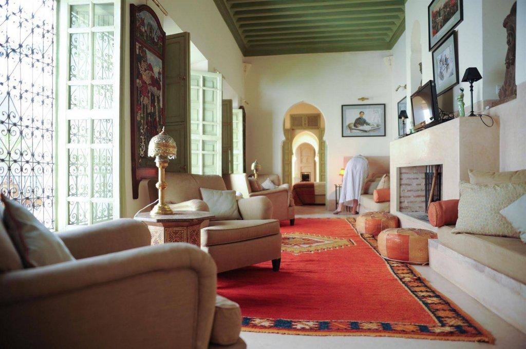 Riad Camilia, Marrakech Image 14