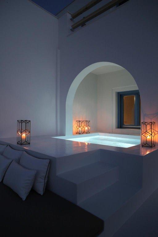 Vino Houses, Santorini Image 26