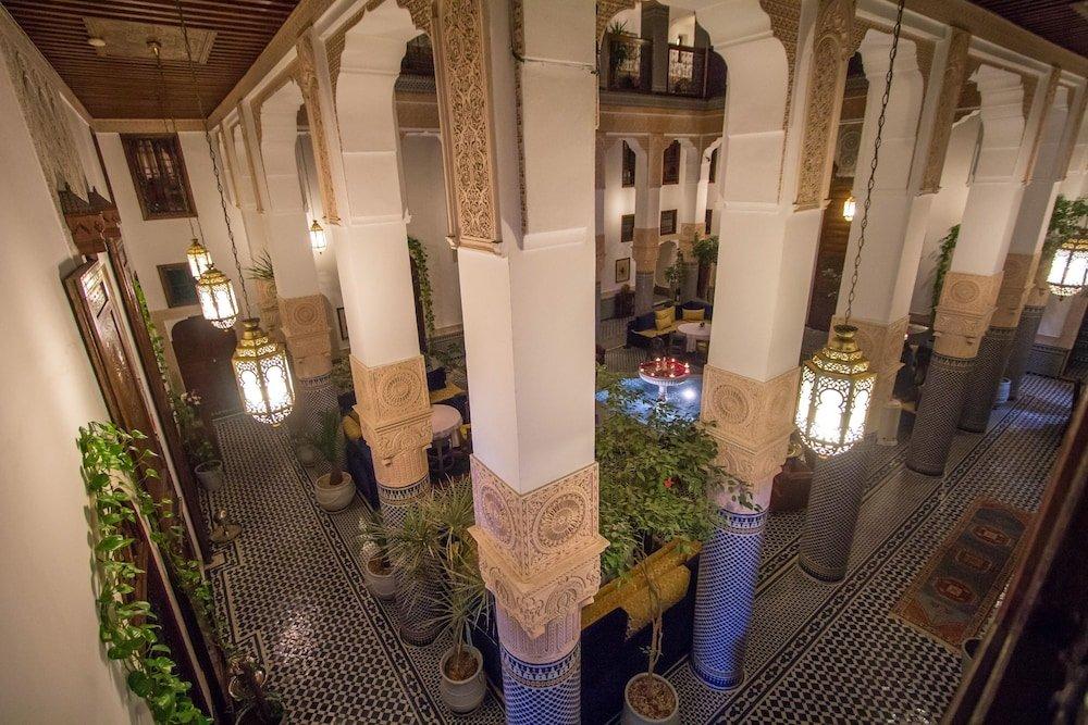 Riad Myra Hotel, Fes Image 31