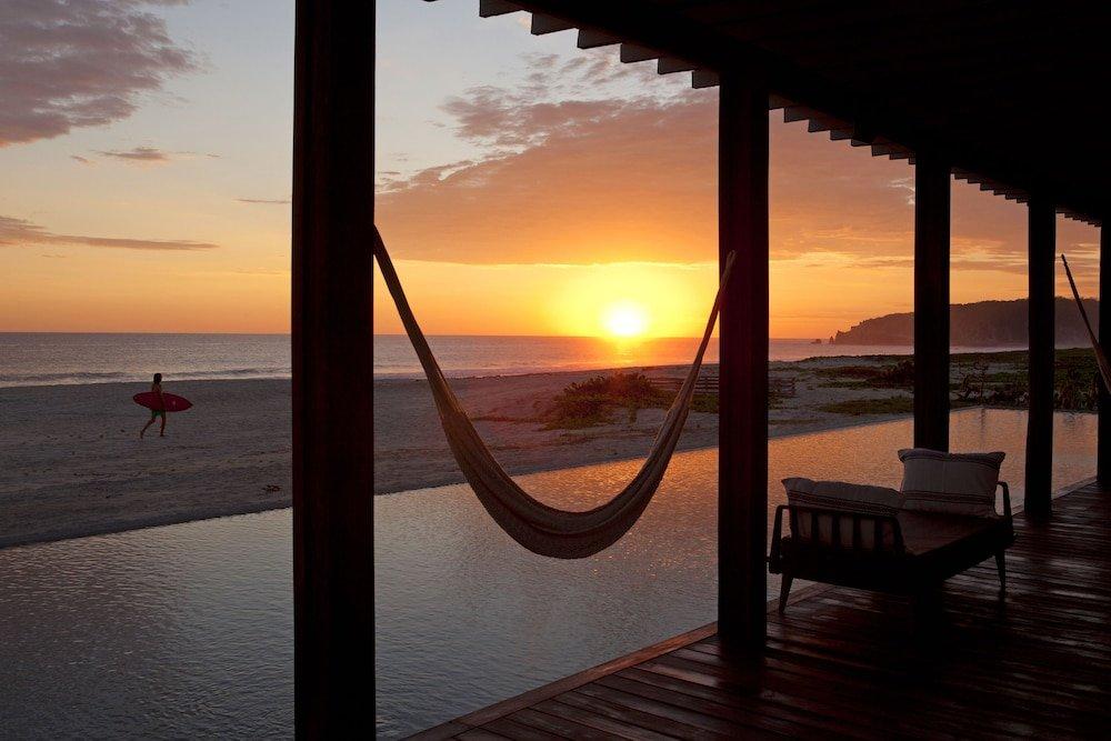 Hotel Escondido, Puerto Escondido Image 36