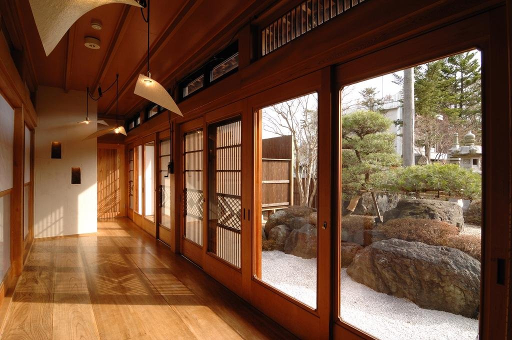 Fuji Onsenji Yumedono, Yamanashi Image 24