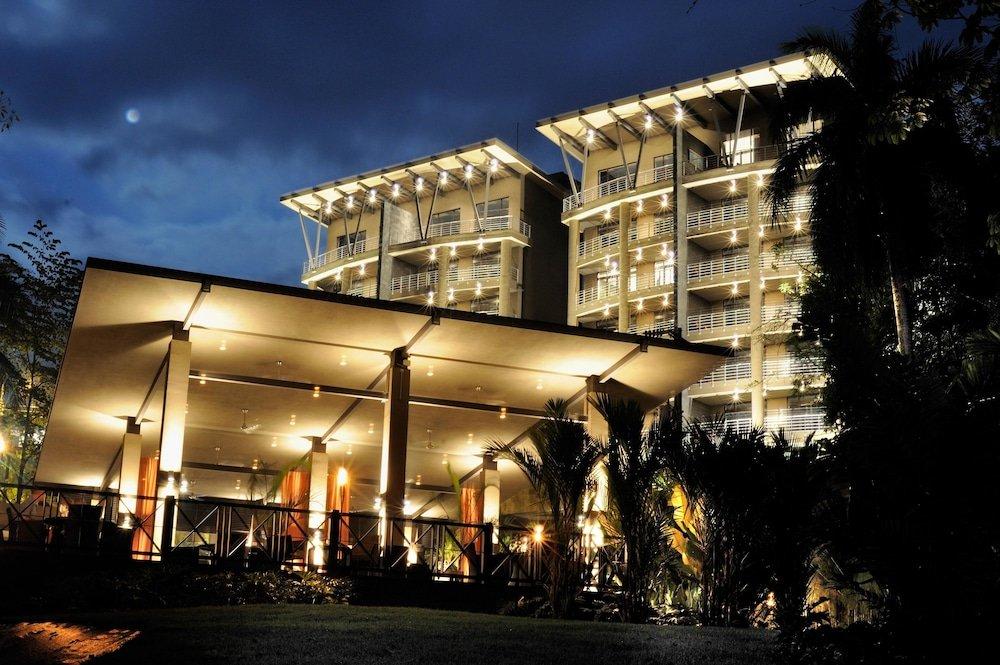 Los Altos Resort, Quepos Image 34