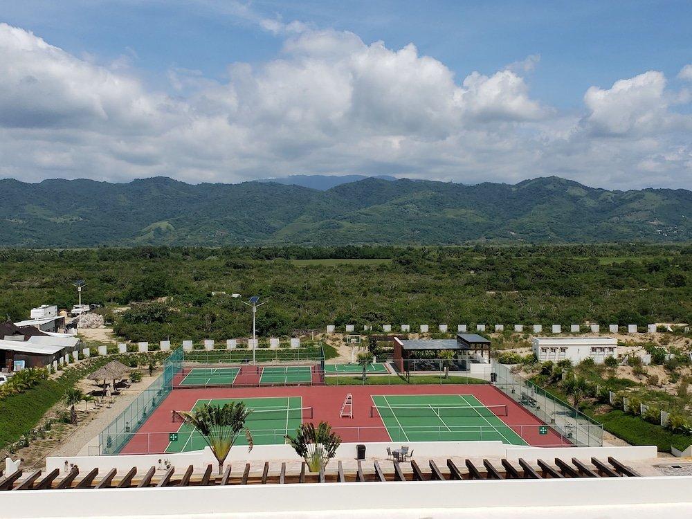 Vivo Resorts, Puerto Escondido Image 102
