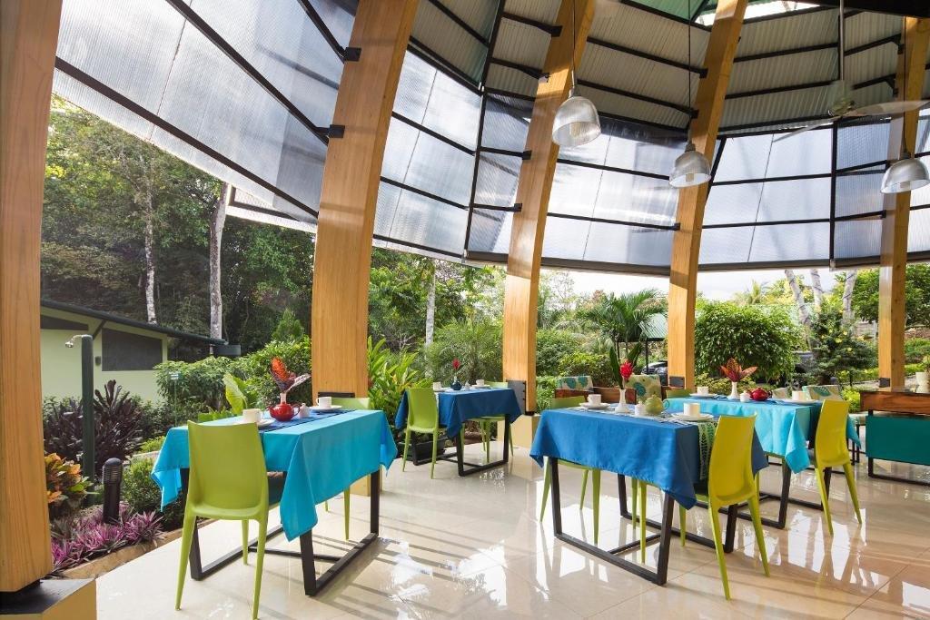 Yabá Chiguí Lodge, Uvita Image 7