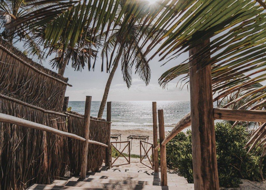 Papaya Playa Project, Tulum Image 11