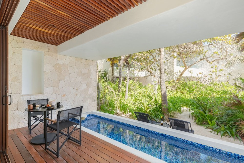 Tago Tulum By G-hotels Image 7