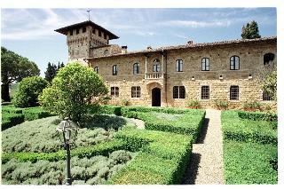 La Collegiata, San Gimignano Image 8