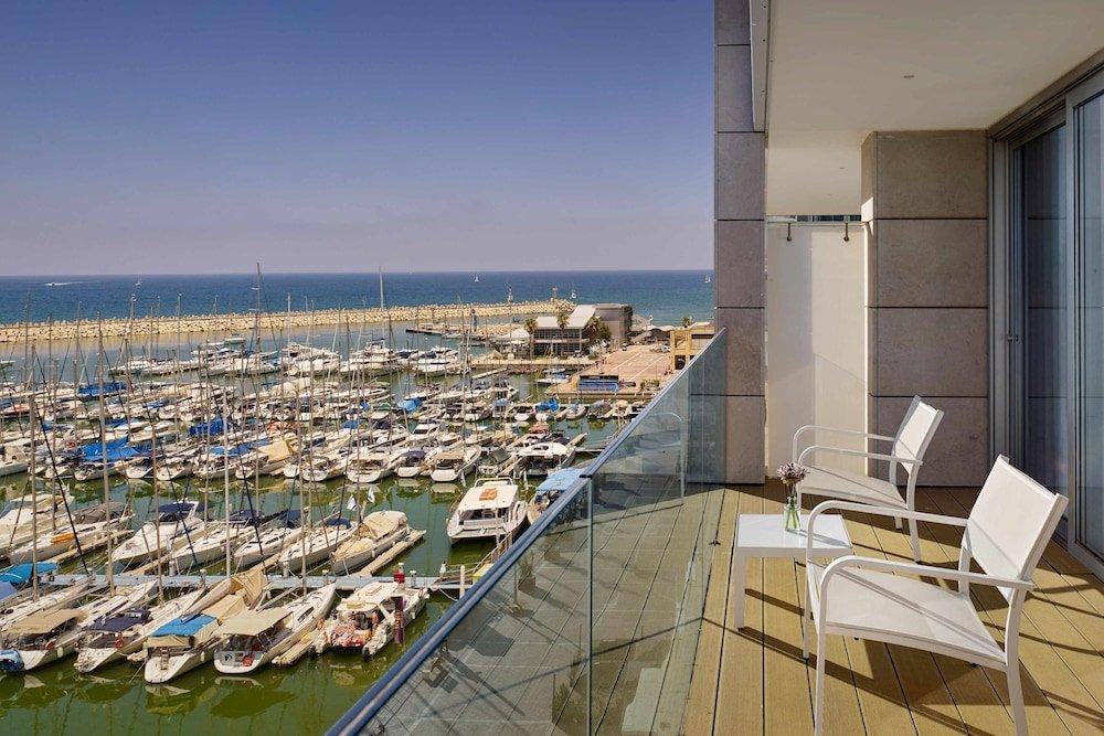 The Ritz-carlton, Herzliya Image 16