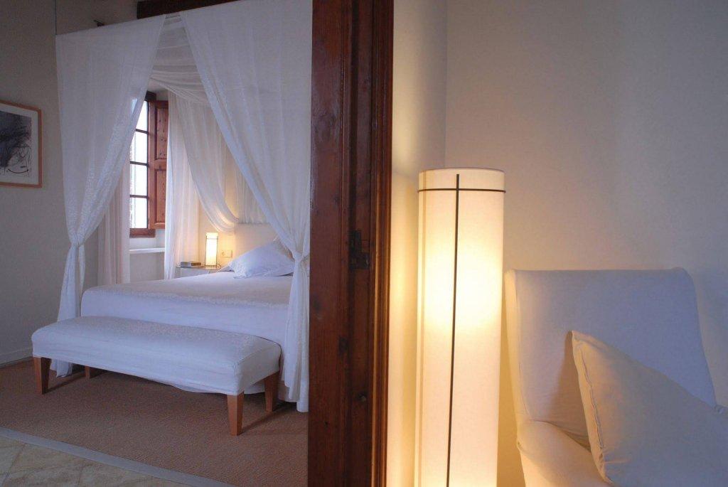 Can Simoneta Hotel, Canyamel, Mallorca Image 10