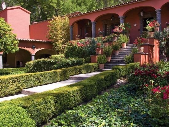 Belmond Casa De Sierra Nevada, San Miguel De Allende Image 30