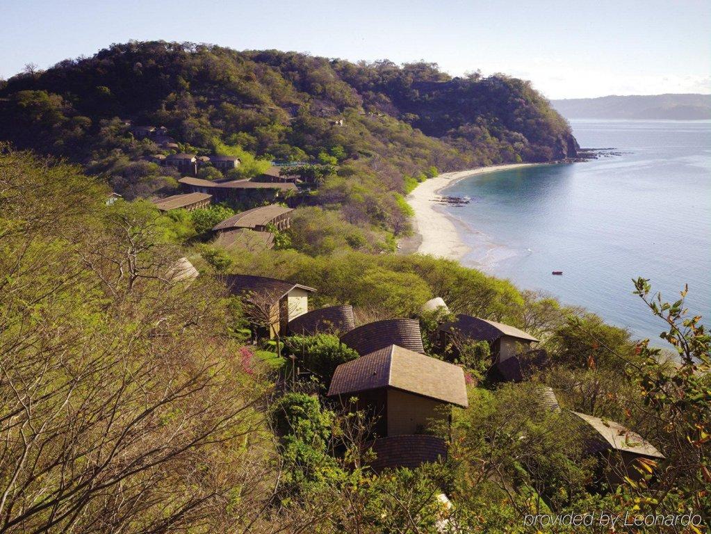 Four Seasons Resort Costa Rica At Peninsula Papaga, Guanacaste Image 40