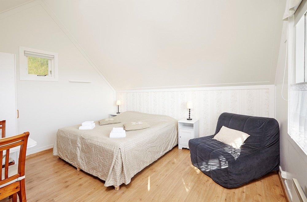 Hotel Vik I Myrdal Image 35