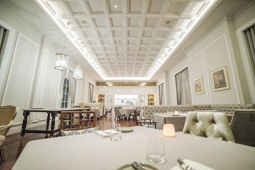 Mia Saigon Luxury Boutique Hotel, Ho Chi Minh City Image 10