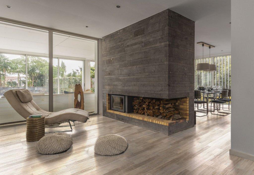 White Exclusive Suites & Villas, Lagoa Image 20