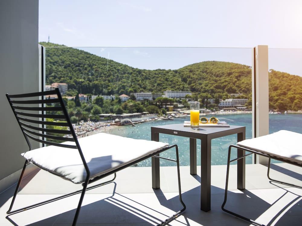Hotel Kompas, Dubrovnik Image 2