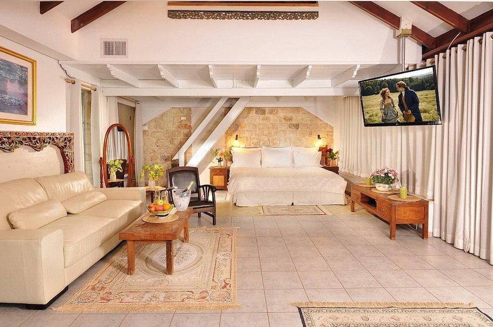 Pina Balev Inn, Rosh Pina Image 46