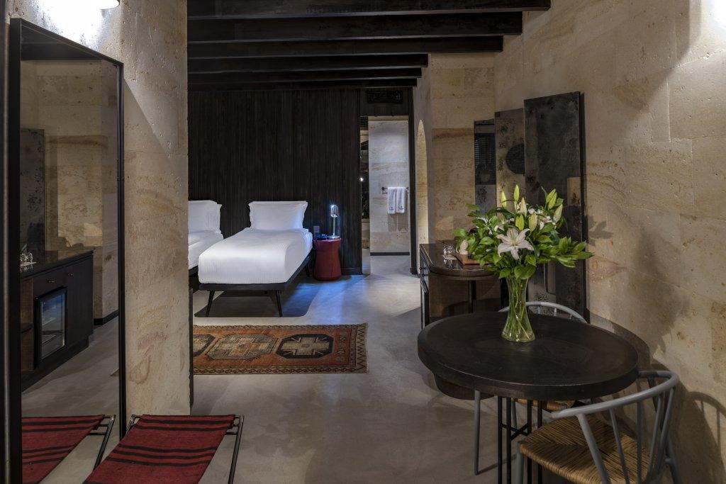 Carus Cappadocia Hotel, Goreme Image 22
