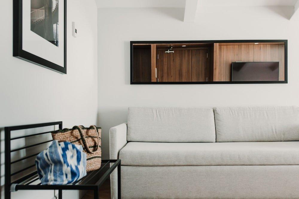 Hotel Helen Berger, Valencia Image 6