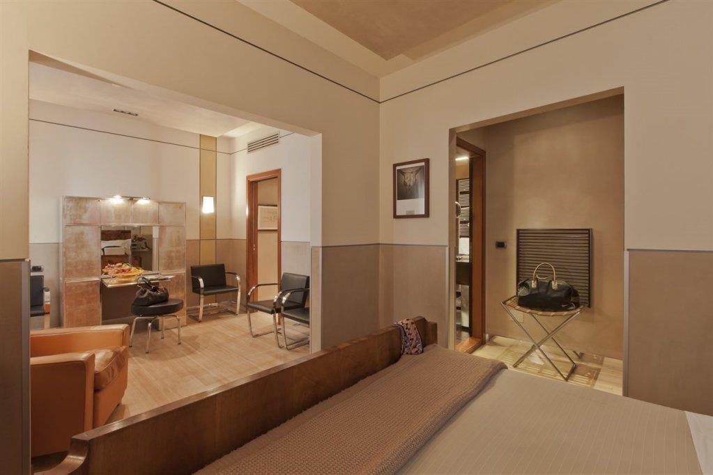 Ca' Pisani Hotel Image 6