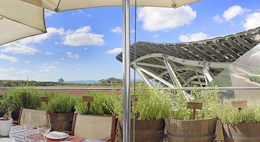 Hotel Marqués De Riscal, A Luxury Collection Hotel, Elciego Image 23