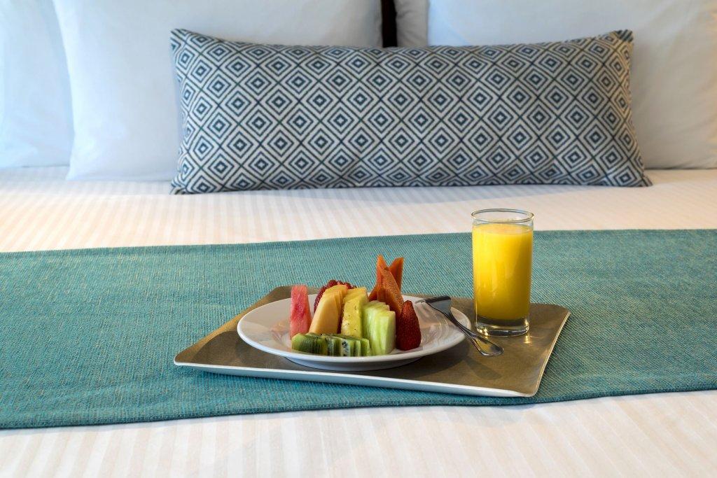 Panama Jack Resorts Gran Caribe Cancun  Image 43