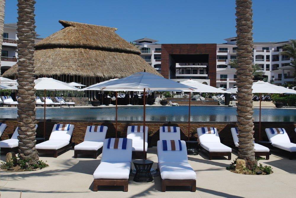 Cabo Azul Resort By Diamond Resorts, San Jose Del Cabo Image 62