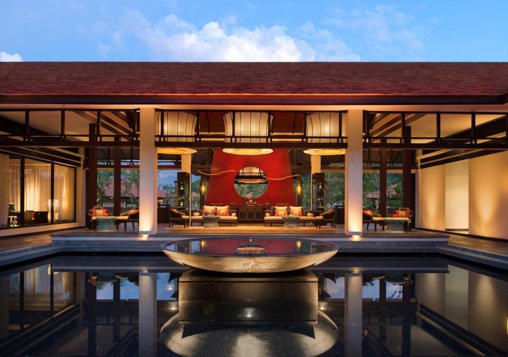 Banyan Tree Lang Co, Hue Image 49