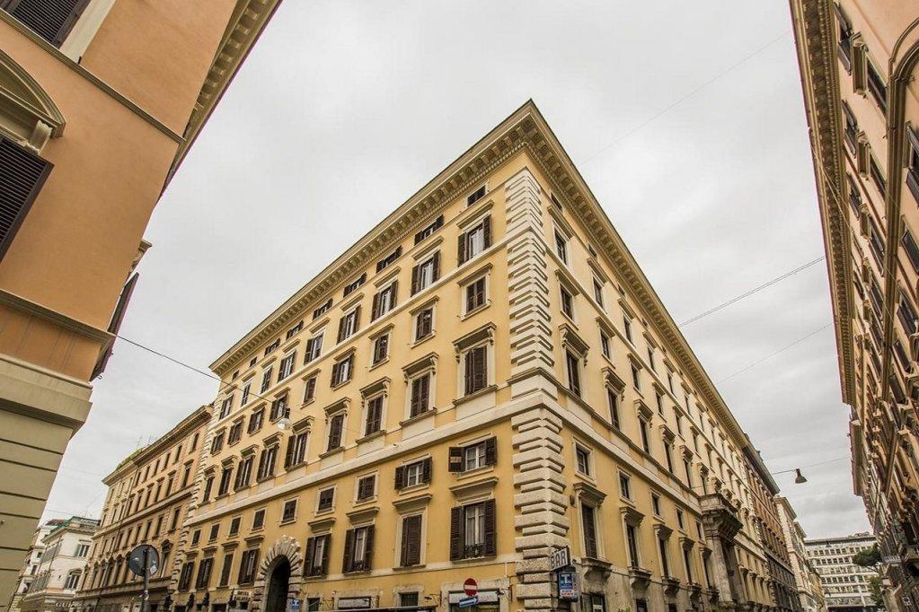 Boutique Hotel Galatea, Rome Image 7