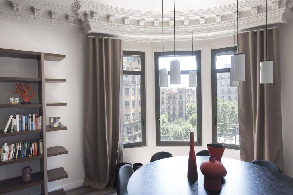 Casagrand Luxury Suites, Barcelona Image 20